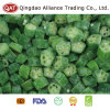 Frozen Cut Okra with Competitive Price