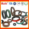 DIN3761 Type BS Radial Oil Seal
