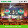 Chipshow High Quality P6 Full Color Rental LED Display