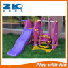 Indoor Playground Kindergarten Swing Set for Children