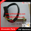 Speed Sensor for 6D31 Engine, Cat320