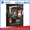 China Drilling Machine Z3040X11/I Bore Hole Radial Drilling Machine price