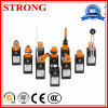 Hoist Spare Parts Hoist Crane Ultimate Limit Switch