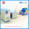 30kg Steel, Cast Iron, Stainless Steel Induction Melting Furnace