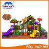 Popular Kid Playground Equipment Outdoor Playground for Sale