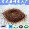 Abrasives Garnet 30/60 Mesh for Waterjet for Garnet Sand