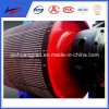 Self Cleaning High Quality Ceramic Pulley Used in Wet Environment