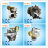 17201-64090 17201-54090 17201-64070 2L-T CT9 Turbocharger for Toyota Hiace