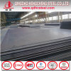 A283 S275n High Strength Low Alloy Steel Plate