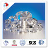 """3"""" 4"""" 6"""" 8"""" 10"""" 12"""" 150# 300# 600# 900# Stainless 316L ASME B16.5 Flange for Pipe Connection"""