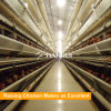 Uganda poultry farm automatic chicken layer cage price