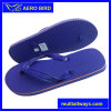 Unisex Wholesale Cheap PVC Sole Sandal for Men