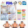 Body Building Top 99.6% Purity Steroid Powder Testosterone Undecanoate