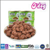 Myjian Homestyle 100g Tin Chicken Food for Dog Foods
