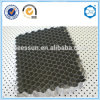 Honeycomb Mesh Aluminum Honeycomb Core