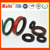 Simrit Simmerring B2PT Oil Seal