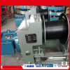 10kn Electric Accommodation Ladder Winch for Sale