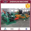 Hydraulic Metal Baler