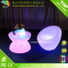 LED Light Furniture&LED Coffee Table&LED Bar Table