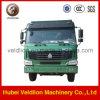 FAW Truck 10 Wheeler 6X4 6*4 Dump Truck