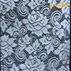 Polyester Lace/Cotton Lace/Nylon Lace (SGS Approved)