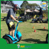 Electric Mini Balance Car, Speedway Airboard, Wheelbarrow