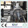 Plastic Twin Screw Color Masterbatch Granulator Machine Price