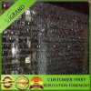 Professional Producer of Plastic Shade Net and Balcony Sun Shade