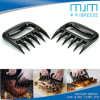 Factory Direct Sale BBQ Tools Bear Claw