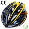 Professional Road Helmet, Bicycle Helmet, GS Bike Helmet, Racing Bike Helmet