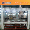Hy-Filling Glass Orangejuice Hot Filling Machine