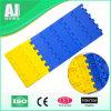Qnb Food Grade Plastic Modular Belt for Conveyor