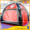 Hot Sale Exhibition Tent Mini Inflatable Dome Tent Air Tight Tent for Outdoor Activities (AQ7340)