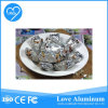 Aluminum Foil Rolls for Food Packing