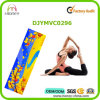 Customize Pattern Printed Yoga Mat, OEM China