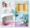 USP33 Surgica Anesthesia 99% Phamarceutical Intermediate CAS 637-58-1 Pramoxine Hydrochloride