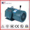 Three-Phase Brake Electric Motor with High Efficiency