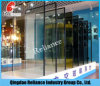 Grey Color Insulated Glass/Sealed Glass for Building