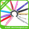 Wholesale Colorful Promotion Gifts Stylus Touch Pen (SLF-SP018)