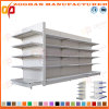 Sale Customized Supermarket Retail Display Shelf (Zhs480)