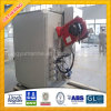 High Quality Solid Waste Incinerator / Medical Incinerator