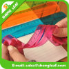 High Quality Flexible Plastic Ruler for Promotion (SLF-RR004)