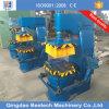 New Design Casting Machine/Sand Molding Machine
