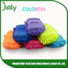 Car Cleaning Product Microfiber Car Cleaning Sponge (JL-006)