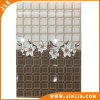 Building Material 3D Inkjet 300X600mm Kitchen Room Ceramic Wall Tiles