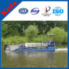 China Supply Aquatic Weed Harvester for Sale