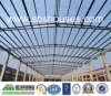 2015 Sbs High Quality Steel Prefabricated Houses/Building