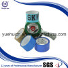Different Size Can Be Produce Box Packing Tape