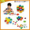 Hot Sale Plastic Education Toy for Children