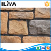 Decoration Building Material Faux Stone for Wall Cladding (YLD-80032)